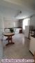 Fotos del anuncio: Se vende casa en Ontoria (Cabezón de la Sal)