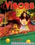 Fotos del anuncio: EL VÍBORA, lote 18 ejemplares.