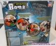 Fotos del anuncio: Juego Chrono Bomb