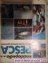 Fotos del anuncio: Libros de pesca y caza