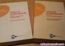 Libros: Ciencia de la Administración - Tomos I y II