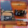 Fotos del anuncio: The Singer Manfc.Co Trade Mark N° Serie 12782422