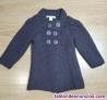 Fotos del anuncio: Abrigo chaqueta bebe 6 meses marca MON MARCEL