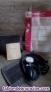 Fotos del anuncio: Tensiómetro de brazo antiguo