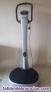 Plataforma vibratoria Treo Fitness V309