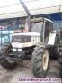 Tractor lamborghini 1306