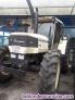 Fotos del anuncio: Tractor lamborghini 1306