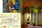 Fotos del anuncio: 101 postales de todo el mundo