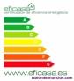 Fotos del anuncio: Certificados de Eficiencia Energética en La Rioja