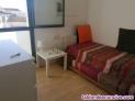 Fotos del anuncio: Habitación&baño privado, cama nido, tv, armario empotrado,cajonera, muy luminosa