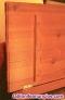 Fotos del anuncio: Arcón / baúl madera de pino macizo