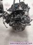 Fotos del anuncio: Motor ztga