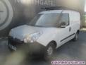 Fotos del anuncio: Opel combo 90cv.del10/2.016 puerta lateral y baca
