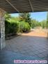 Oportunidad Chalet-casa en Sant Llàtzer