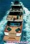 Fotos del anuncio: Cubiertas sintéticas Marinedeck 2000