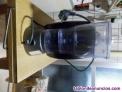 Fotos del anuncio: Cafetera expresso ohmalongoexp 240