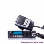 Radio CB MINILAN ALAN 78 Plus Multi b