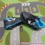 Fotos del anuncio: Vendo zapatillas con ruedas