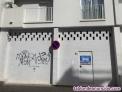 Fotos del anuncio: Se alquila local en calle asturias (ibiza ciudad)