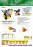 Fotos del anuncio: Calefaccion Ind. De gasoleo xl9