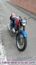 Fotos del anuncio: Vendo mv 4t 150cc