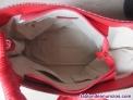 Fotos del anuncio: Bolso rojo. Totalmente NUEVO