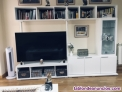 Fotos del anuncio: Mueble de salón