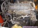 Fotos del anuncio: Motor Pegaso Super Comet con turbo