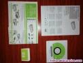 Fotos del anuncio: Impresora hp deskjet d 2360