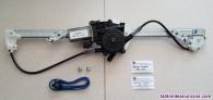 Fotos del anuncio: Elevalunas izquierdo eléctrico de 24v. Nissan atleón, -80701-9x60a