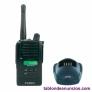 Fotos del anuncio: Radio talkie-walkie TECTALK PRO 446