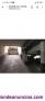 Fotos del anuncio: Vendo plaza de parking coche grande