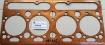 Fotos del anuncio: Junta de culata de motores perkins, ad/4192 - ad/4203