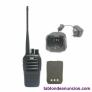 Fotos del anuncio: Radio transmisor TECOM PMR16