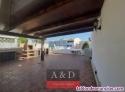 Fotos del anuncio: Magnifico Ático loft en Benahavís