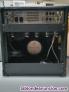 Fotos del anuncio: Amplificador válvulas SEYMOUR DUNCAN