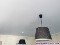 Fotos del anuncio: Lámparas de techo de salón