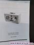 Fotos del anuncio: Equipo audio multifunciones