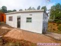 ID-443 Casa de Campo situada en un fantástico lugar con terreno rodeado de veget