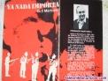 Fotos del anuncio: YA NADA IMPORTA del Dr. F. Martorell.