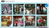 Fotos del anuncio: Habitacion abuhardillada  grande, puede ser para 2 personas