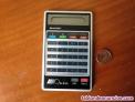 Calculadora sharp el-8140 electronic calculator el8140 no funciona.