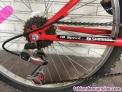 Fotos del anuncio: Bicicleta de niño de 24 pulgadas