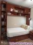 Fotos del anuncio: Habitación juvenil de madera