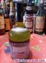 Botella de whiskiwi de yachting muy antigua para coleccion