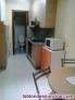 Fotos del anuncio: Vendo apartamento , Pontedeume
