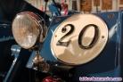 Fotos del anuncio: Lanz bulldog 65