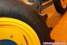 Fotos del anuncio: Lanz bulldog 40