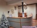 Oficina virtual Ceneco