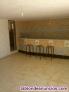 Fotos del anuncio: Finca 25000 m2 en Vina Llop ideal. Apilcutura